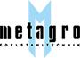 Metagro Edelstahltechnik